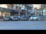 Mc Gomer - Зацени (OST Реальные Пацаны) (OFFICIAL CLIP)