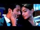 Mallo Malli Naal Yaar De (Full Song) Mausam   Shahid Kapoor   Sonam Kapoor