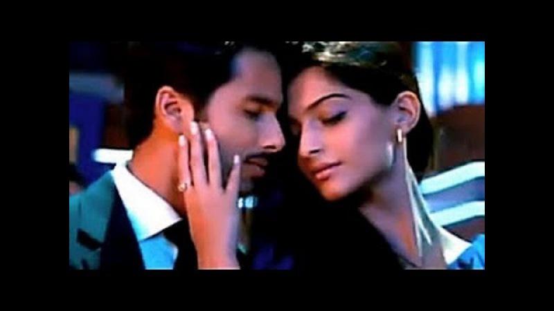 Mallo Malli Naal Yaar De (Full Song) Mausam | Shahid Kapoor | Sonam Kapoor
