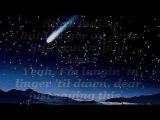 Ella Fitzgerald &amp Louis Armstrong - Dream A Little Dream Of Me (Lyrics)