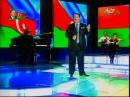 Agadadash Agayev - Xalq Heyder Soyleyecek