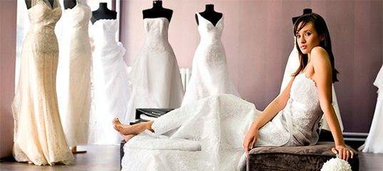 Цех по пошиву свадебных платьев