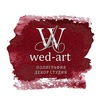 WED-ART