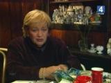ЖЗЛ (ОРТ, 21.04.1997) Галина Волчек семь историй из моей жизни