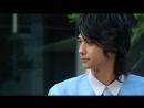 Идеальный парень (9 Серия) (Рус.Субтитры)  Zettai Kareshi  Absolute Boyfriend (HD 720p)
