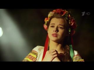 МОЛОДАЯ ГВАРДИЯ -