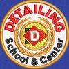 Deteyling Shkola