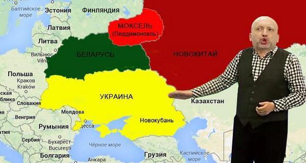 Трехсторонняя контактная группа по Донбассу отправит наблюдателей в зону АТО - Цензор.НЕТ 2637