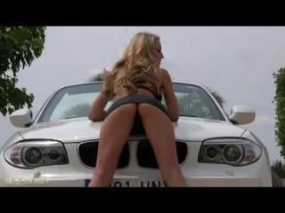 Colombianas calientes porno
