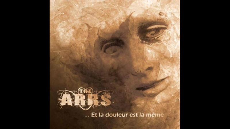 The Arrs-Hommes Dhonneur