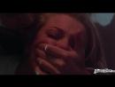 Изнасилование молоденькой Русское Порно +18 Эротика Секс Молоденькие