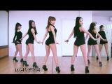 Girls Day (걸스데이) Expect Me 기대해 Cover Dance by Waveya 웨이브야