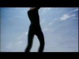 081. Opus III - It s A Fine Day 1992