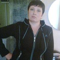 Анна Шуралева