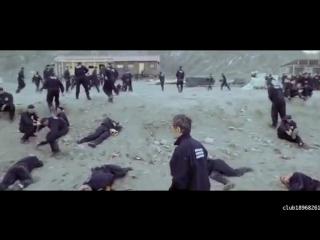 """""""Новая Земля"""" (фильм, Россия 2008)"""