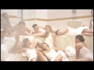 Shakira - 2009 - Did It Again