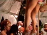 R Kelly Jay Z - Fiesta