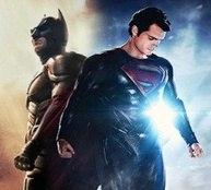 Супермена много не бывает