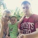 Дмитрий Чумаков фотография #24