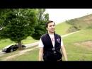 Джонибек Муродов - Документальный фильм _ Jonibek Murodov - Documentary project