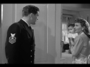Barbara Stanwyck - Christmas In Connecticut 1945 in English Eng Full Movie 720p HD