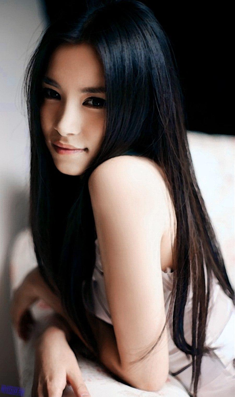 Реальные фото тайских девушек 6 фотография