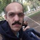 Алексей Шевченко фото #31