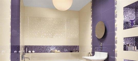 Вконтакте дизайн ванной комнате спб ванная мебель шкаф