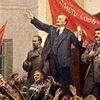 Революция и Гражданская война 1917
