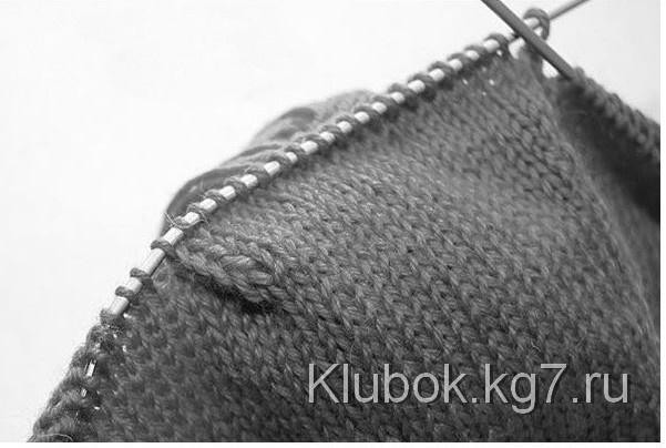 платья кыргызстан каталог