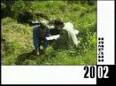 Намедни - 2002