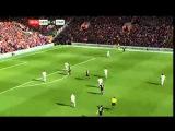 Steven Gerrard XI vs Jamie Carragher XI Live Stream Online 2-2