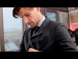 The Way I Dress: Mr Johannes Huebl - MR PORTER