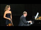 Beethoven.Violin.Sonata.No.9.Op.47.kreutzer.Anne-Sophie Mutter.-.Lambert.Orkis