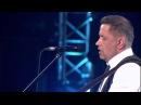 ЛЮБЭ За тебя, Родина-мать (концерт 15/03/2014г.)