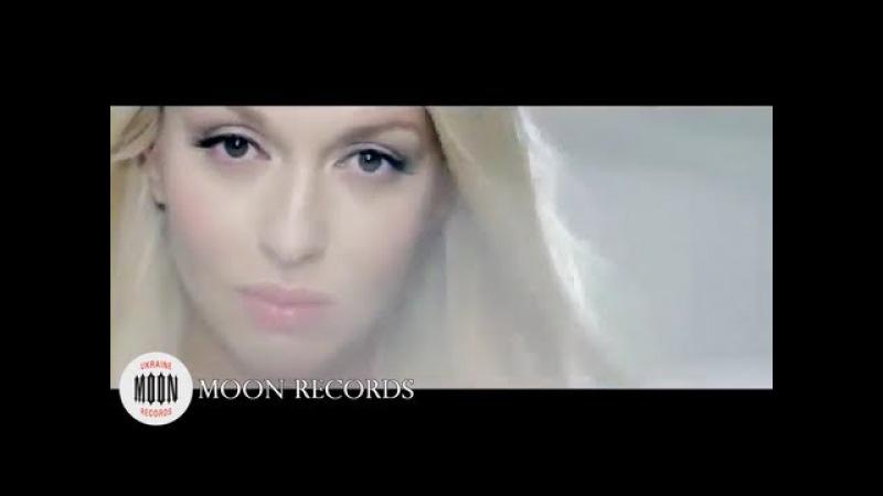 Оля Полякова - Шарик (HD)