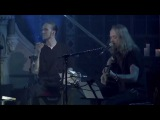 Katatonia - Tonight's Music live