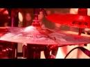 Katatonia - Dissolving Bonds live Last Fair Day Gone Night