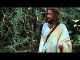Иисус экранизация Евангелия от Луки