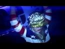 8 March SWAG Night w DJ Iunna Barbie @ Space Club Kahul