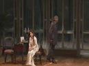 Mariella Devia - Renato Bruson - Traviata Duet - 2006