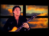 Neal Schon - Love Finds a Way (Official New Album 2014 Feat. M. Mendoza, D. Castronovo)