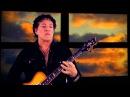 Neal Schon - Love Finds a Way (Official / New Album / 2014 / Feat. M. Mendoza, D. Castronovo)