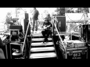 The Dead Daisies - Angel In Your Eyes [Official Video]