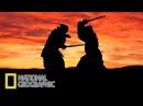 National Geographic: Кун Фу – Мастерство убийства/ Kung Fu Killers