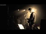 Oasis - Falling Down Legendado HD
