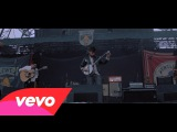 Mumford &amp Sons - Babel (VEVO Presents Live at the Lewes Stopover 2013)