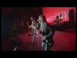 Nirvana - Sliver (Live at the Paramount 1991) HD