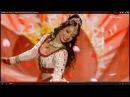 Ukraine's Got Talent Mere Dholna Kathak Semi Classical by Svetlana Tulasi