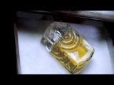 Tuba Büyüküstün & Kıvanç Tatlıtuğ parfüm reklamı 3